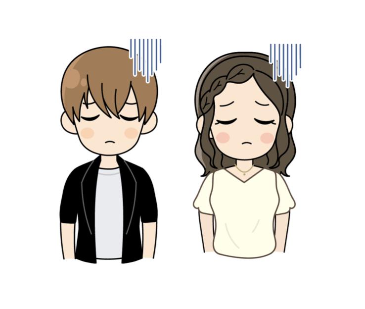 ダメ崎・みゆ
